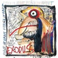 Exodus Force Of Habit album cover.jpg