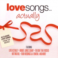 Love Songs Actually album cover.jpg