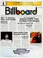 1978-03-18 Billboard cover.jpg