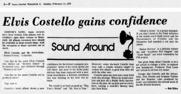 1979-02-11 Mansfield News Journal page 4-F clipping 01.jpg