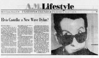 1981-02-10 Baltimore Sun page B-1 clipping 01.jpg