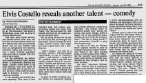 1989-04-24 Milwaukee Journal clipping 01.jpg
