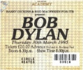 1995-03-30 London ticket.jpg
