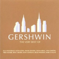 Gershwin The Very Best Of album cover.jpg