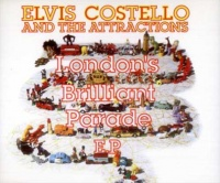 London's Brilliant Parade (Part 2) UK CD single.jpg