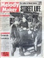 1977-06-04 Melody Maker cover.jpg