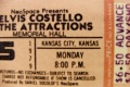 1979-03-05 Kansas City ticket 1.jpg