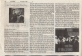 1983-12-00 Goldmine page 18 clipping.jpg