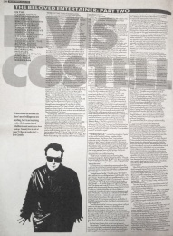1989-05-20 Melody Maker page 30.jpg