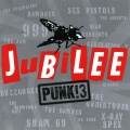 Jubilee Punk 3 album cover.jpg