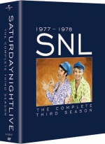 Saturday Night Live The Complete Third Season DVD.jpg