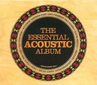 The Essential Acoustic Album album cover.jpg