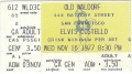 1977-11-16 San Francisco ticket 1.jpg