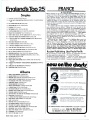 1979-01-27 Record World page 83.jpg