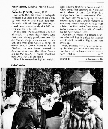1979-11-00 Audio page 117 clipping 01.jpg