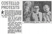 1983-06-11 London Daily Mirror clipping 01.jpg