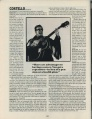 1989-03-00 Musician page 98.jpg
