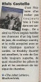 1993-02-10 L'Illustré page 58 clipping 01.jpg