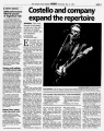 1994-05-11 Orange County Register, Show page 03.jpg