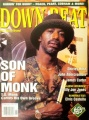 1994-11-00 DownBeat cover.jpg