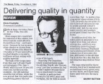 1994-11-04 Portsmouth News clipping 01.jpg