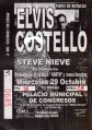 2003-10-29 Madrid ticket.jpg