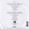 "Complicated Shadows US 7"" single back sleeve.jpg"