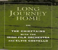 Long Journey Home CD single front insert.jpg