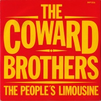 "The People's Limousine UK 7"" single front sleeve.jpg"