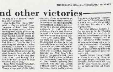 1978-03-31 Uniontown Morning Herald clipping 01.jpg
