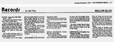 1978-12-02 Lethbridge Herald page 51 clipping 01.jpg