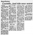 1980-03-05 San Jose State Spartan Daily page 03 clipping 01.jpg