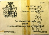 1981-03-14 Bridlington ticket.jpg