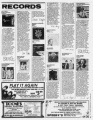 1981-12-05 Allentown Morning Call, Weekender page 75.jpg