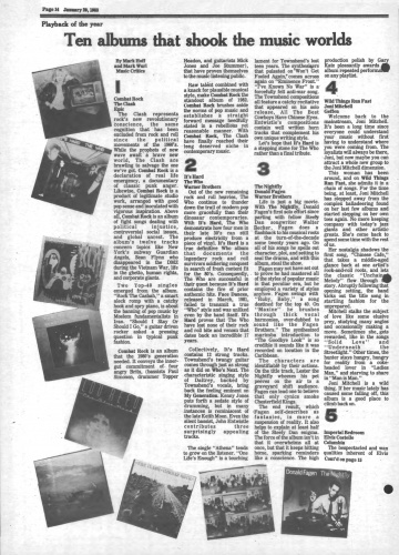1983-01-20 University of Wisconsin Pointer page 14.jpg