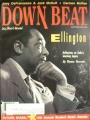 1991-06-00 DownBeat cover.jpg