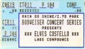 1991-06-19 Bristol ticket.jpg