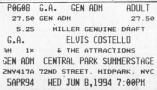 1994-06-08 New York ticket.jpg