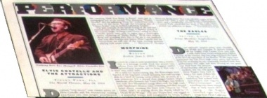 1994-07-14 Rolling Stone clipping 01.jpg