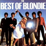 Blondie The Best Of Blondie album cover.jpg