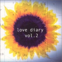 Love Diary Vol. 2 album cover.jpg