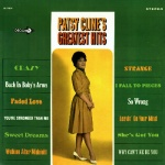 Patsy Cline Greatest Hits album cover.jpg