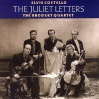 The Juliet Letters album cover.jpg