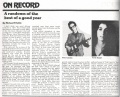 1977-12-14 Des Moines Daily Planet page 28 clipping 01.jpg