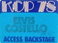 1978-06-18 Paris stage pass.jpg