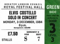 1984-12-03 London ticket 1.jpg
