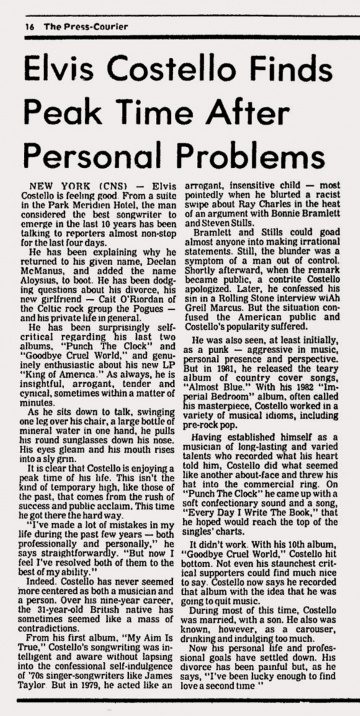 1986-04-01 Oxnard Press-Courier page 16 clipping 01.jpg