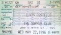 1996-05-22 New York ticket 4.jpg