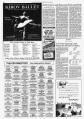 1999-06-28 New York Times page E6.jpg