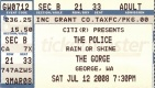 2008-07-12 George ticket.jpg